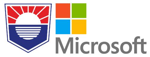 Microsoft @ БСУ