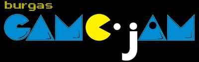 Burgas Game Jam 2015