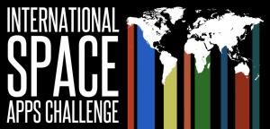 NASA Space Apps Challenge 2015
